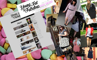 YOUNG FAT AND FABULOUS CONFERENCE