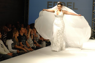 Noiva em Fuga
