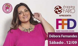FFD – Faro Fashion Divas
