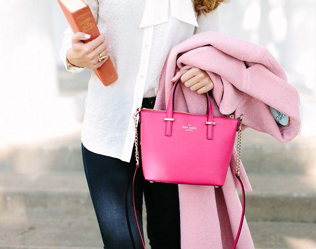 Momento Plus- Como ter uma vida financeira cor de rosa