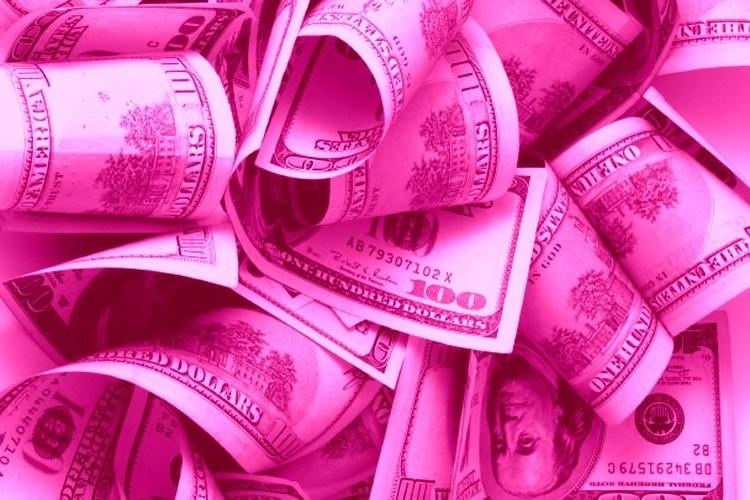 vida-financeira-cor-de-rosa