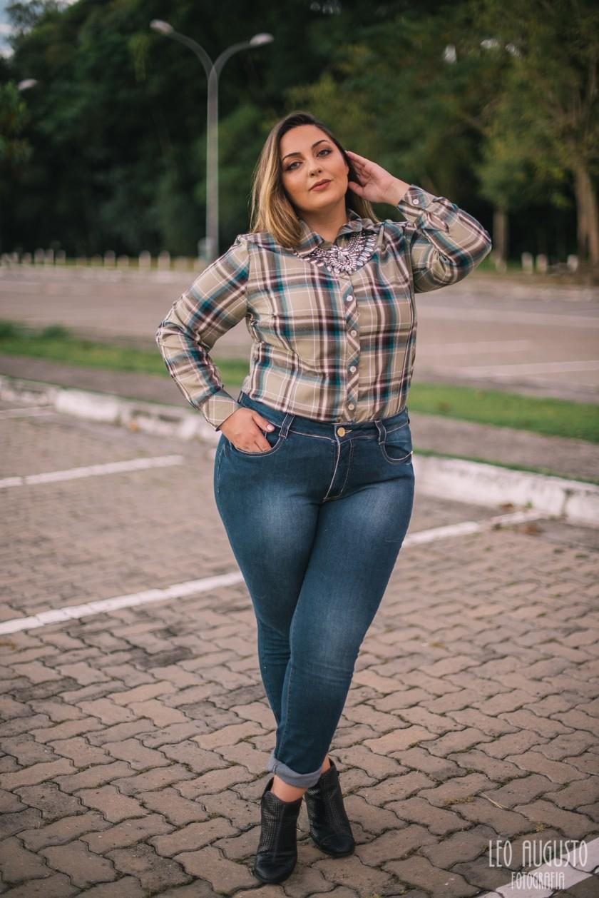 camisa-xadrez-plus-size-palank-blog-debora-fernandes-plus (16)