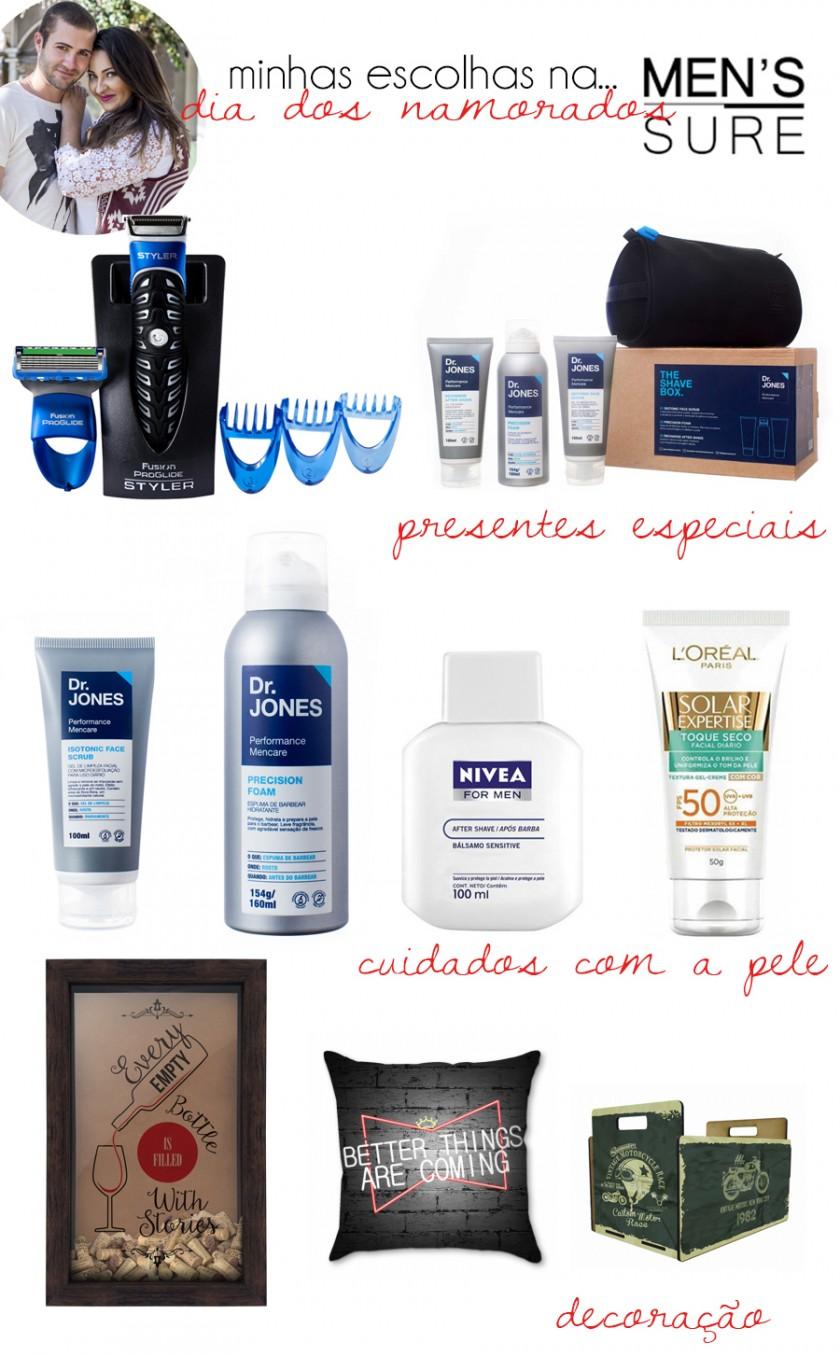 presente-dia-dos-namorados-mens-sure-produtos-beleza-masculino