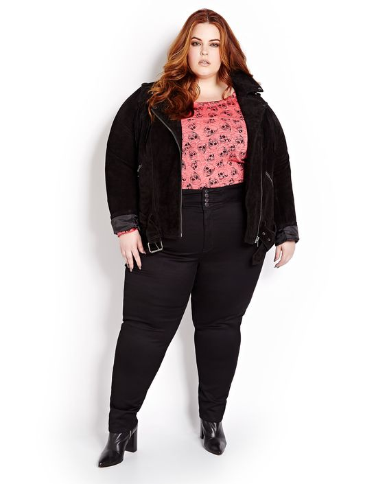 tess moster plus size inverno 3