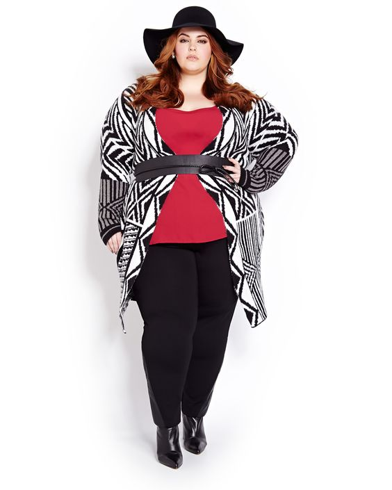 tess moster plus size inverno 4