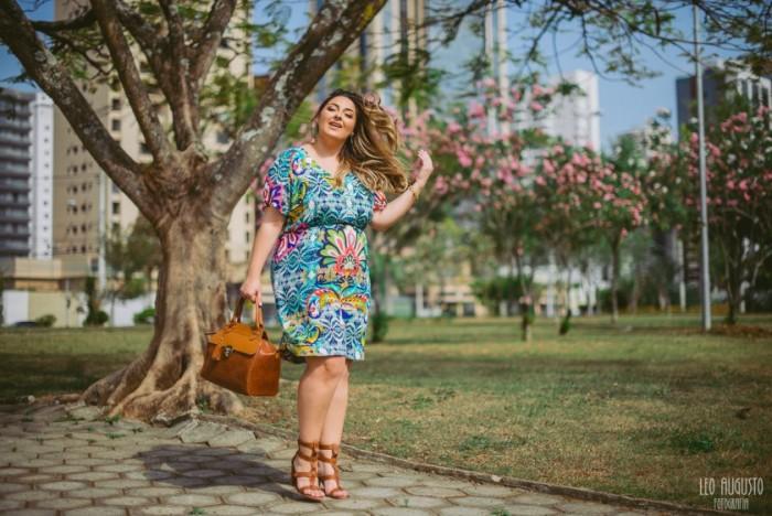 Encontro Exxperimenta – Moda Plus Size em São José dos Campos