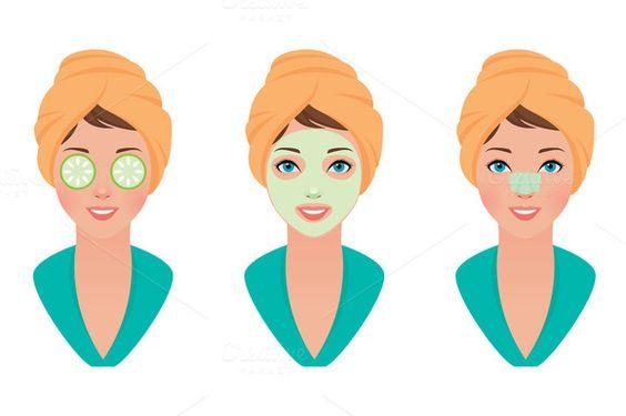 Beleza Plus – Cuidado com a pele no Verão  | Clínica BYC
