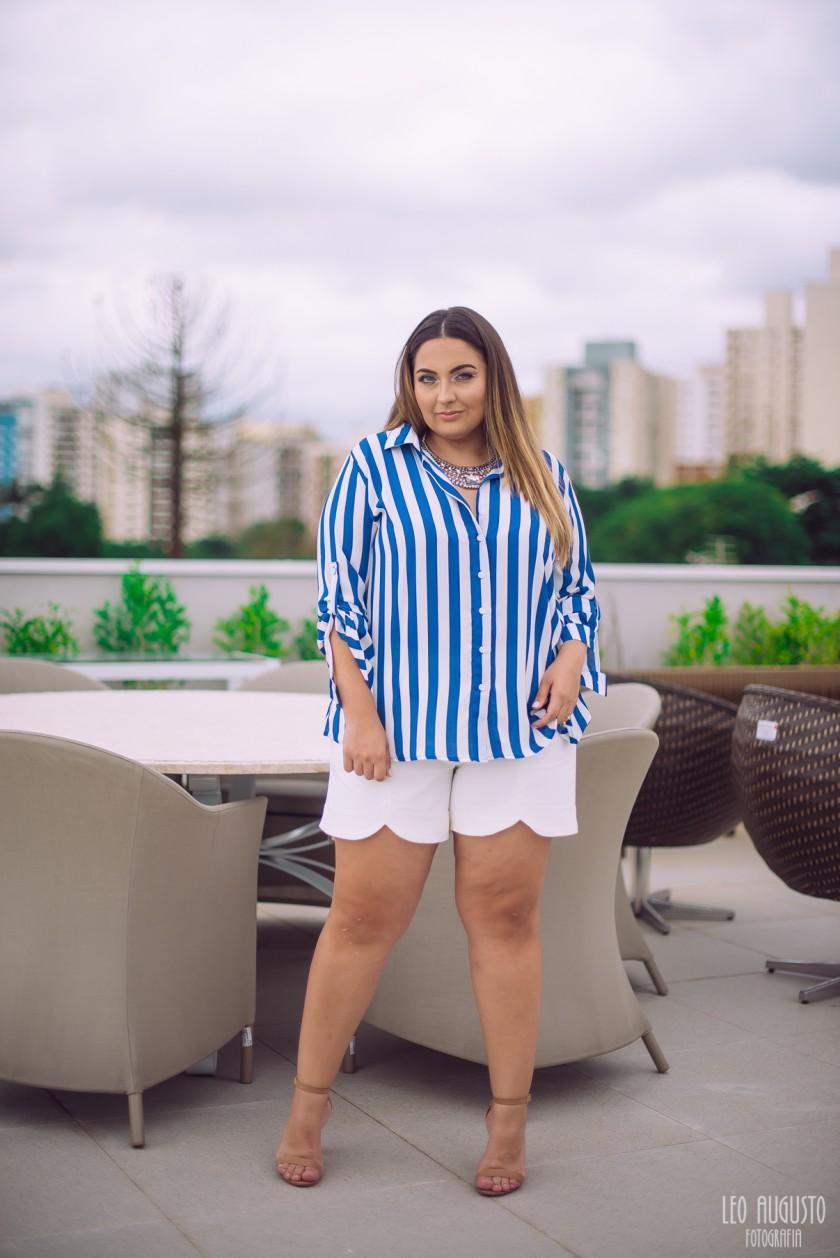 camisa-listrada-julia-plus-shorts-branco-13