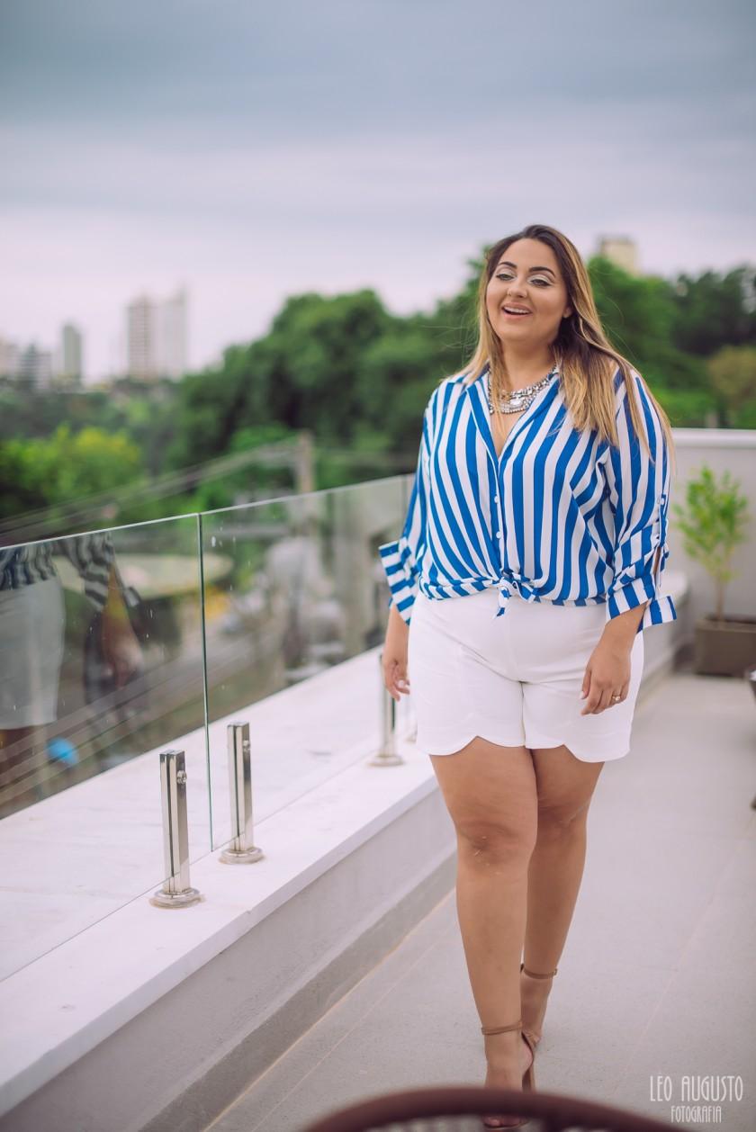 camisa-listrada-julia-plus-shorts-branco-19