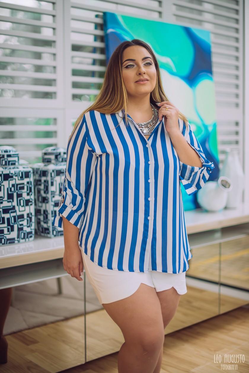 camisa-listrada-julia-plus-shorts-branco-39