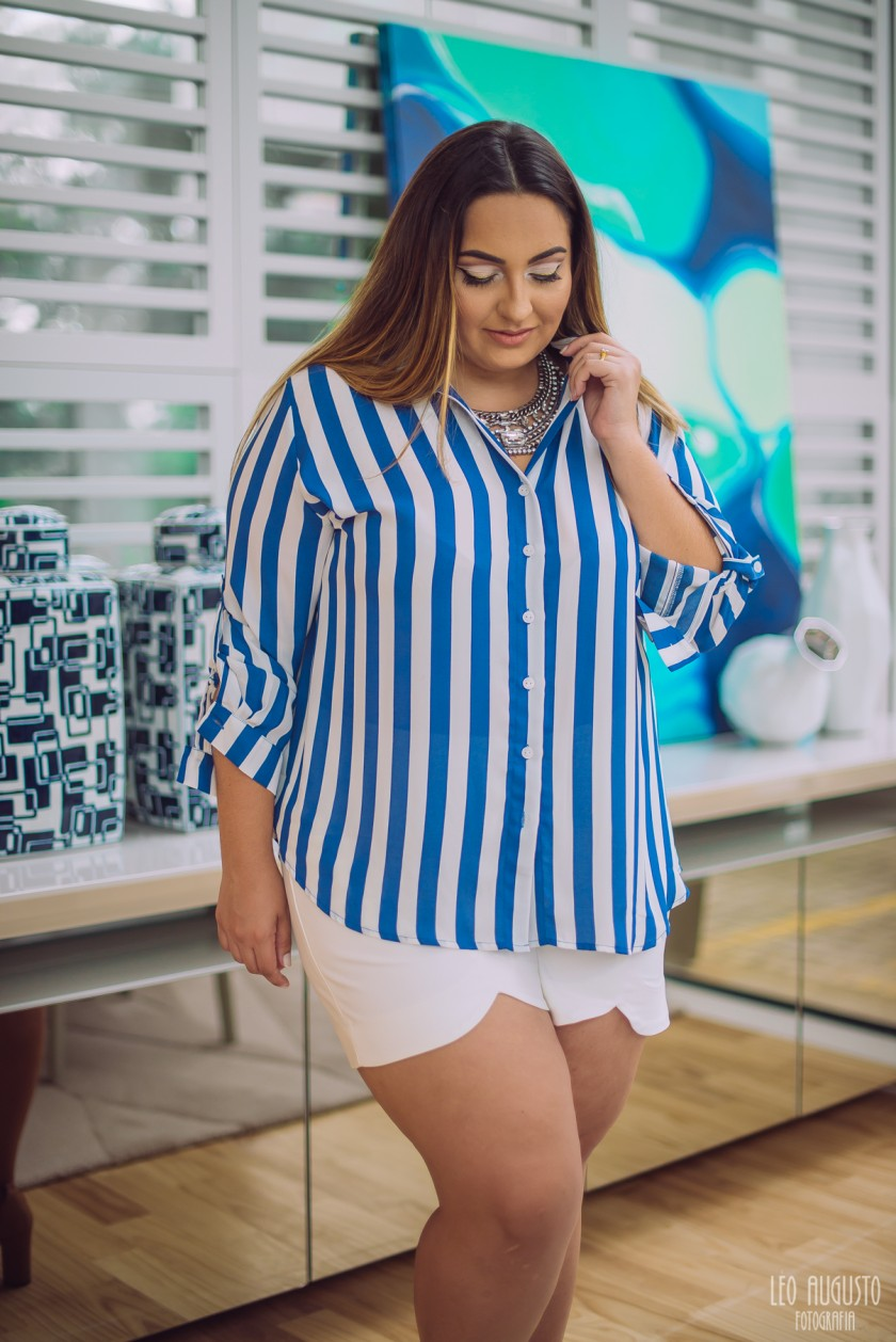 camisa-listrada-julia-plus-shorts-branco-40