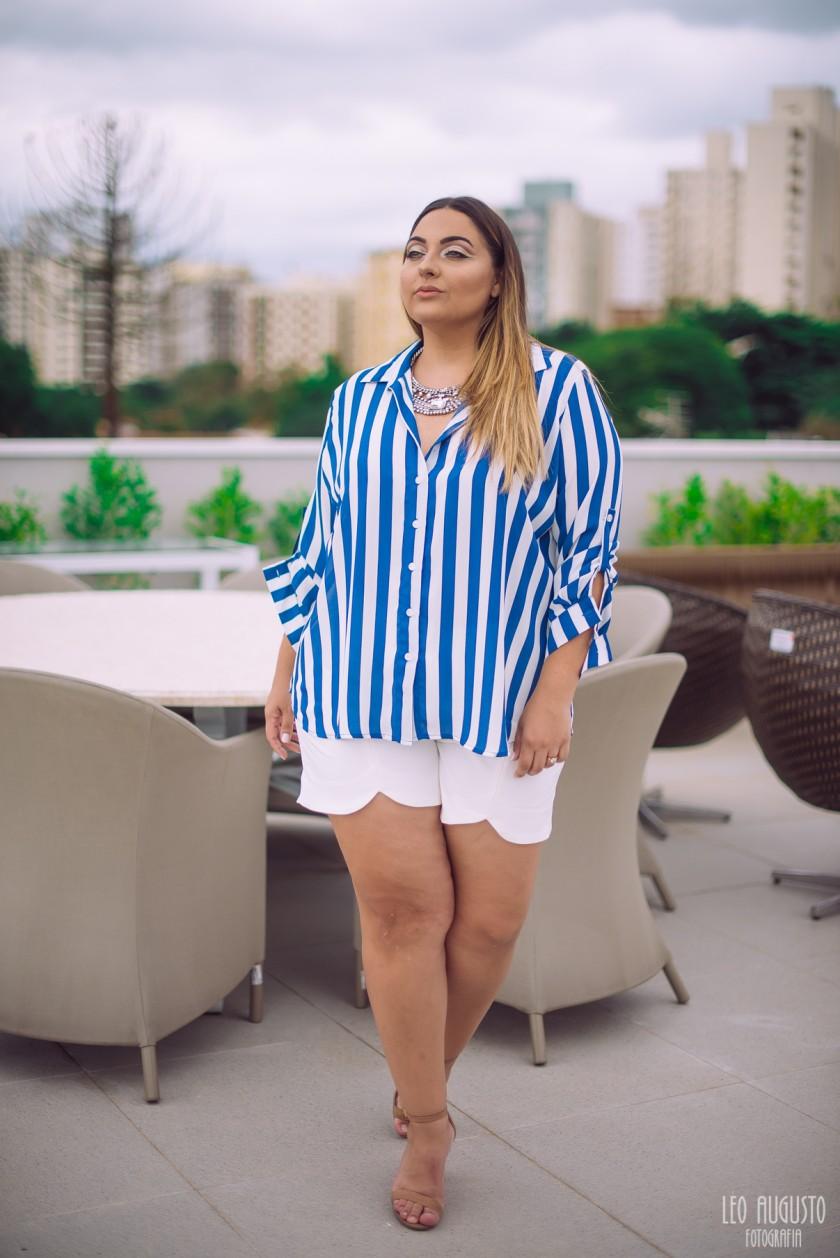 camisa-listrada-julia-plus-shorts-branco-9