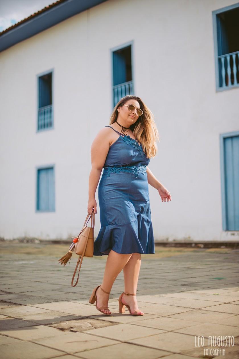 vestido-jeans-plus-size-maxi-plus-12