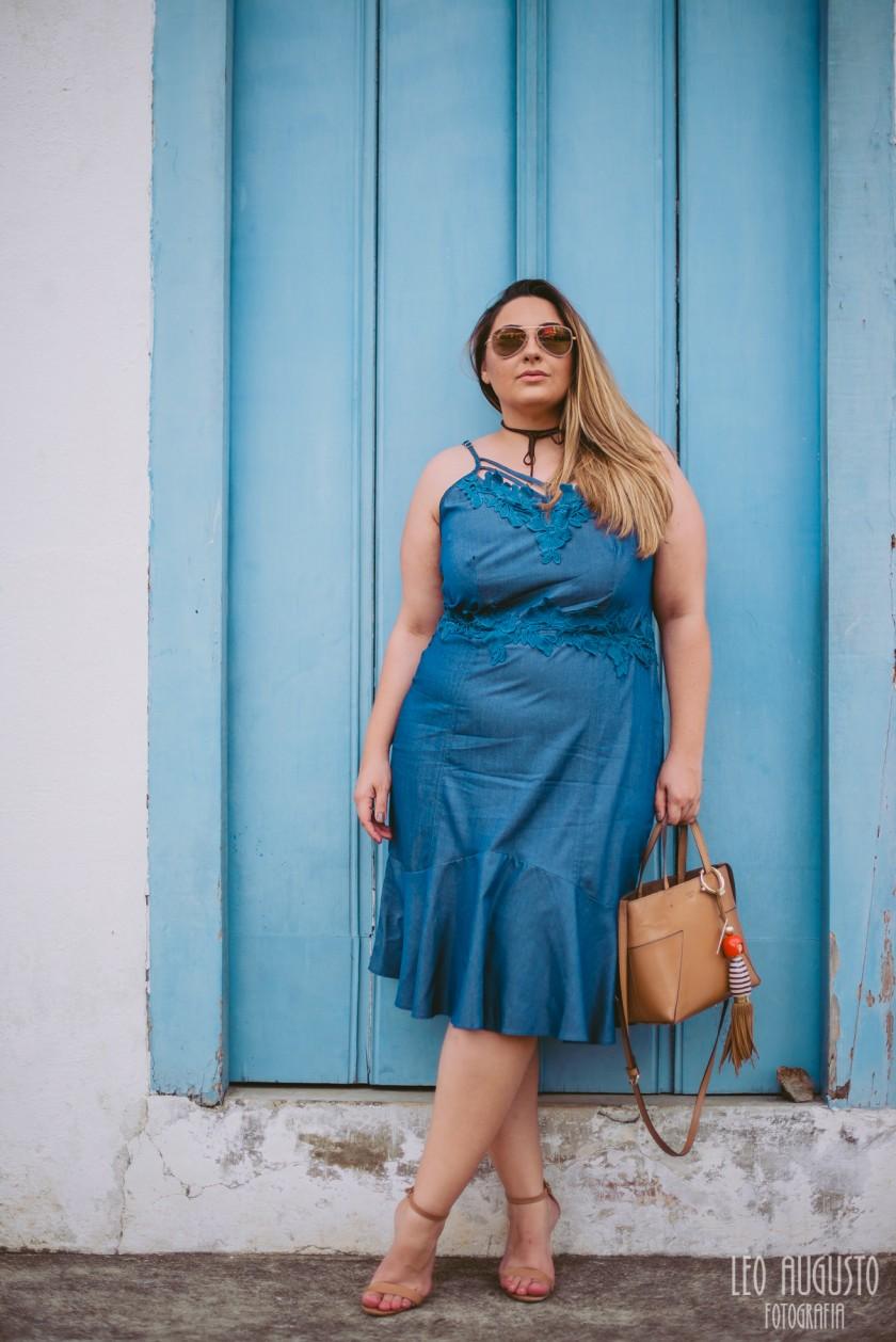 vestido-jeans-plus-size-maxi-plus-20