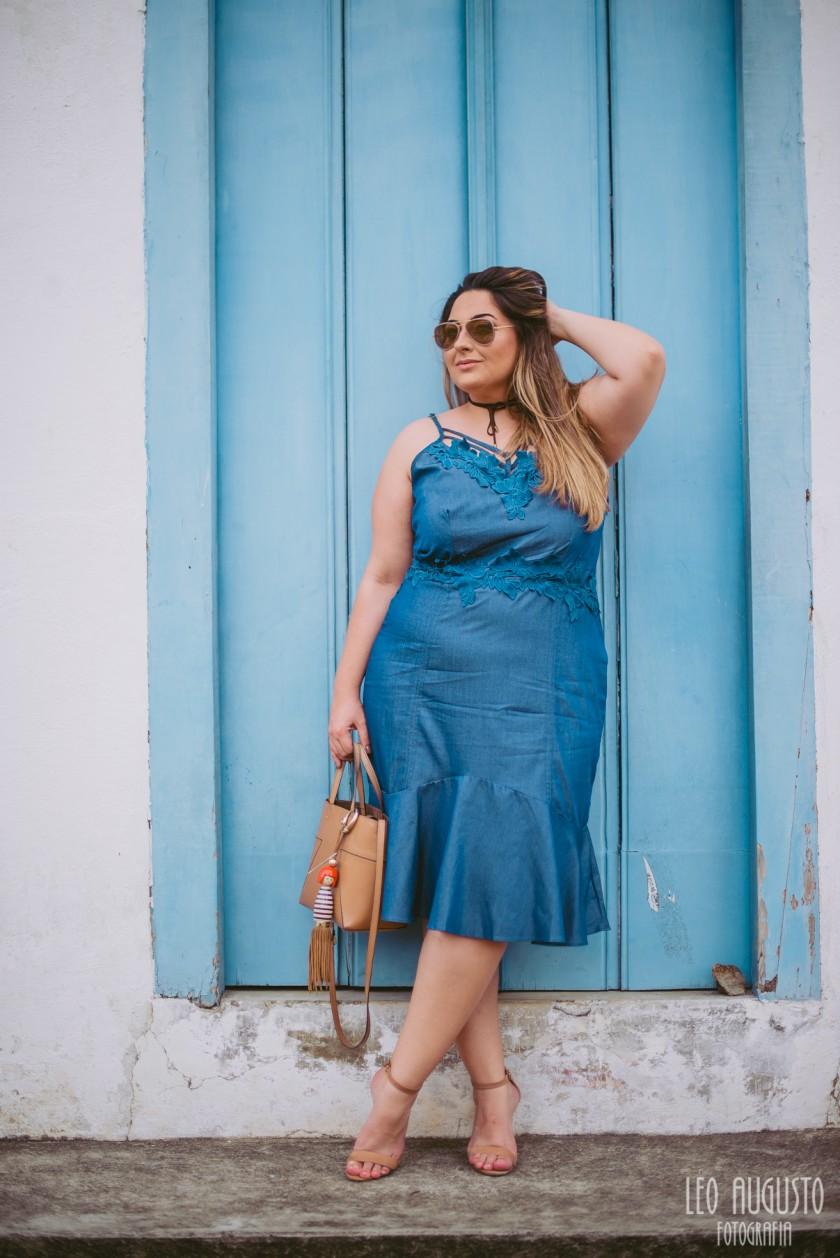 vestido-jeans-plus-size-maxi-plus-21
