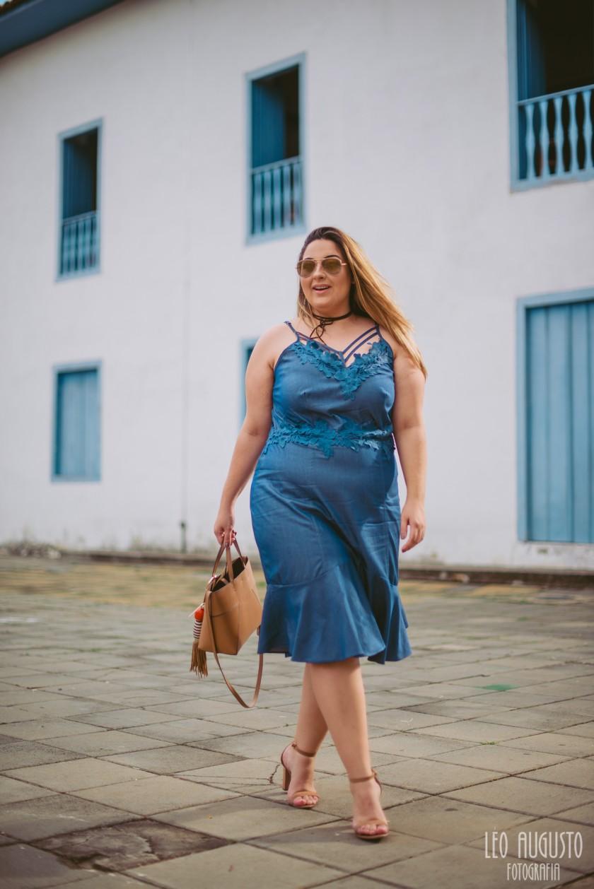 vestido-jeans-plus-size-maxi-plus-3