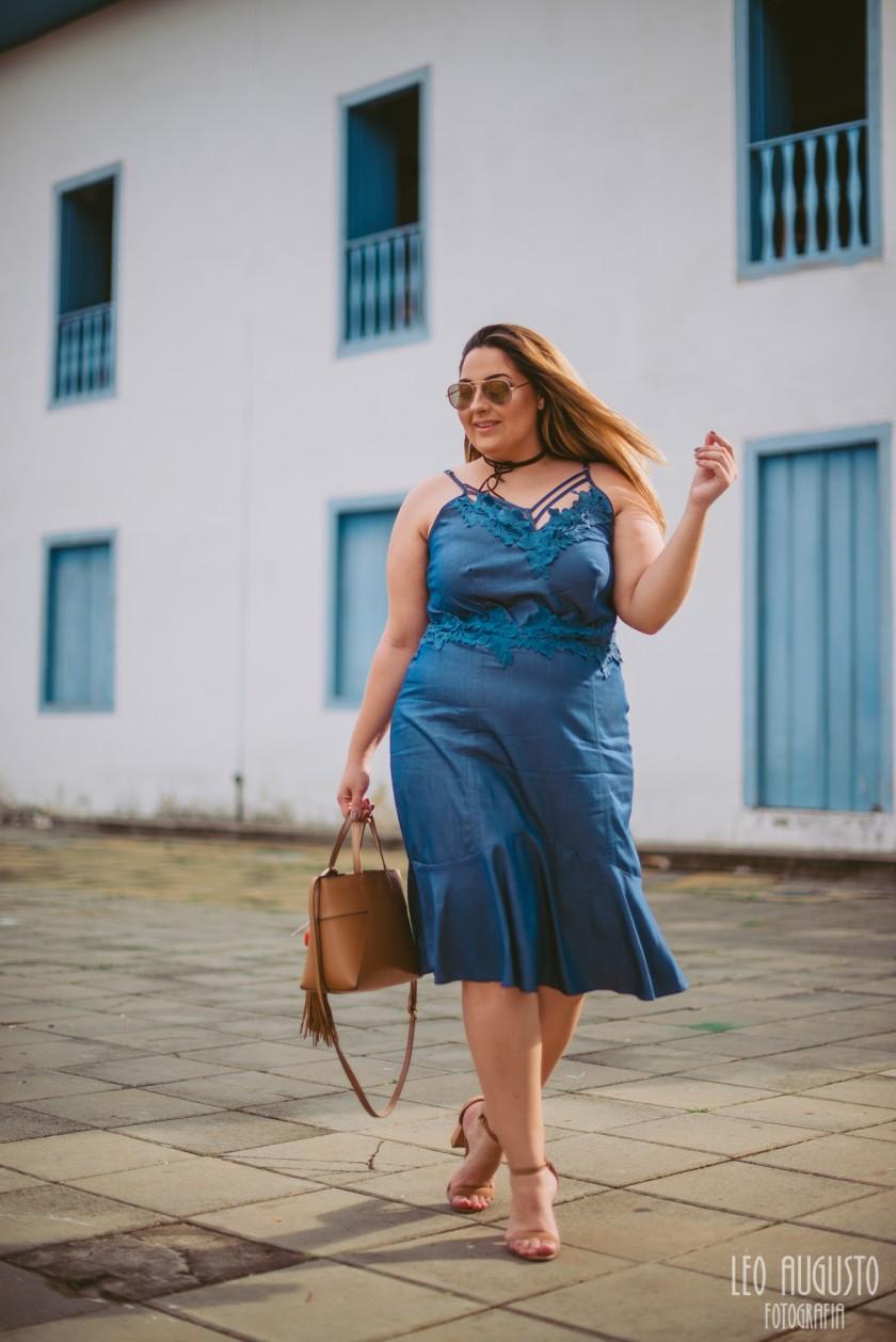 vestido-jeans-plus-size-maxi-plus-4