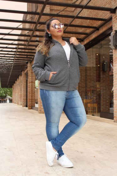 bomber-plus-size-jeans-predilects-plus (5)