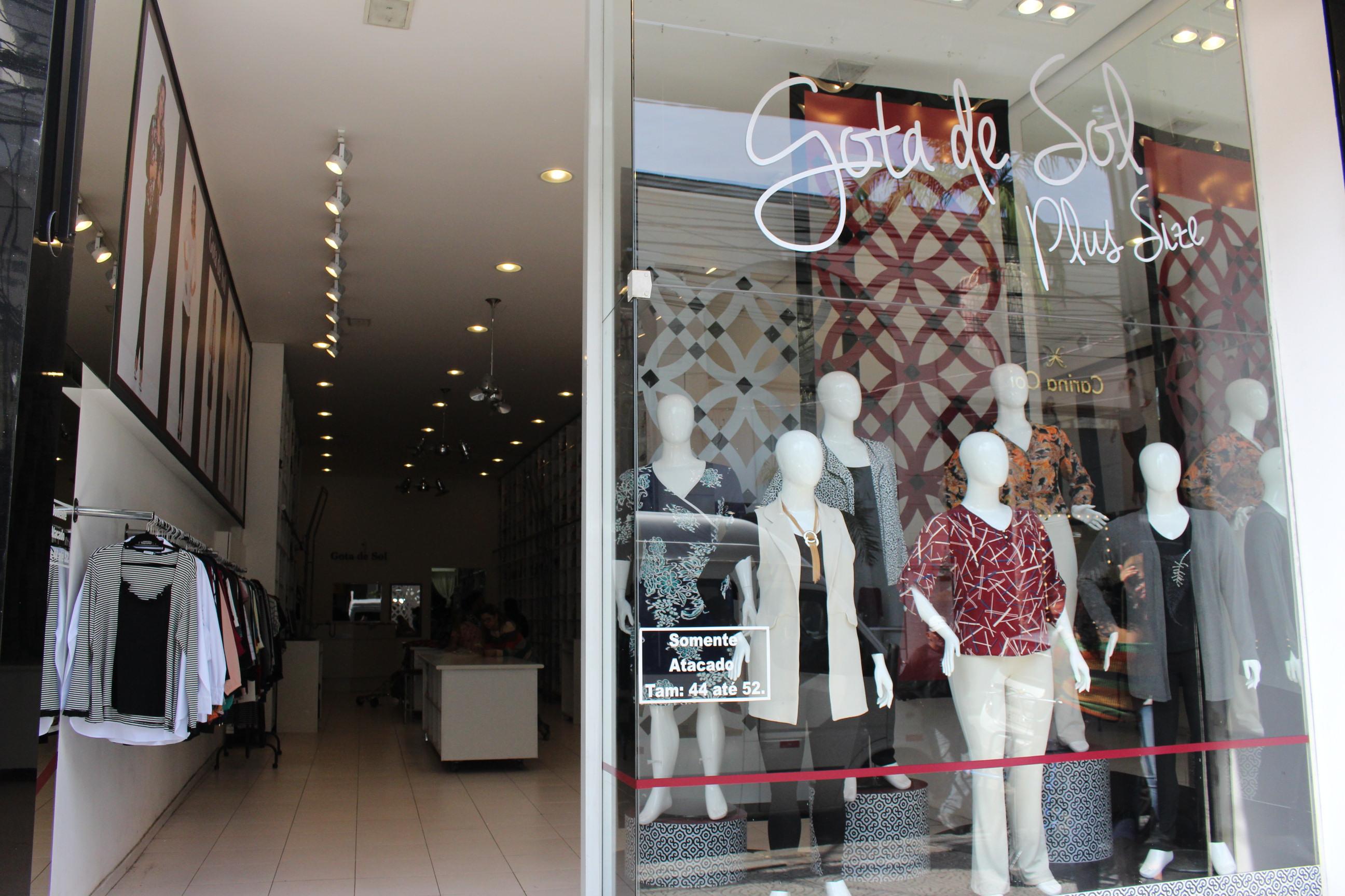 863a7ccb7 Moda Plus Size no Brás - PARA LOJISTAS - Débora Fernandes