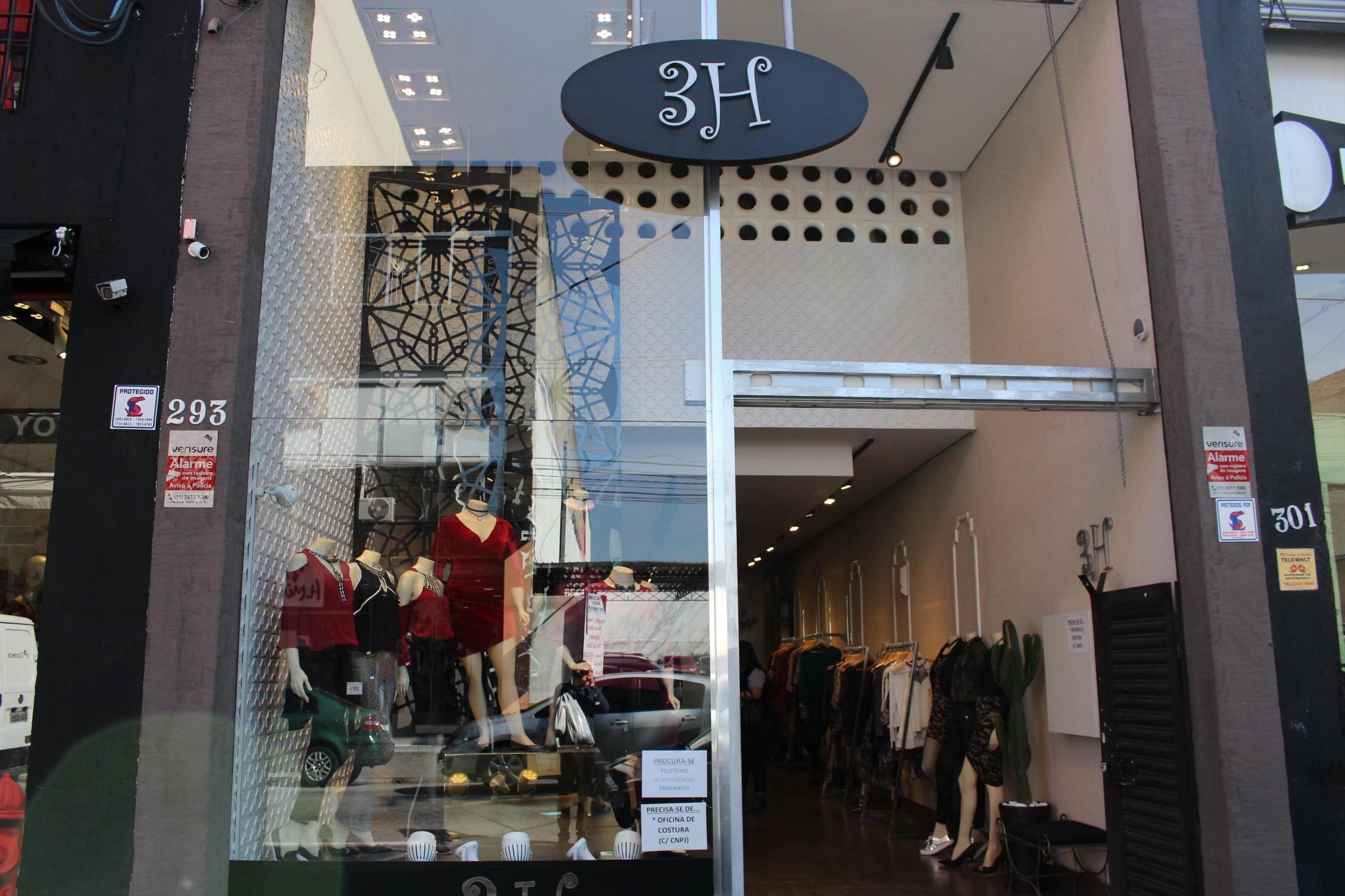638598ce0 Moda Plus Size no Brás - PARA LOJISTAS - Débora Fernandes