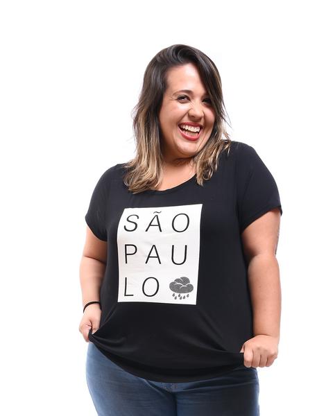 Espaço Clamarroca – Moda Plus Size em São Paulo